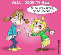 allez-crache-ton-venin31