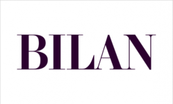 logo-bilan-0__n8701q