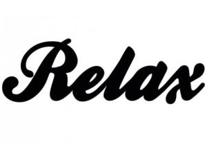 relax-baskets