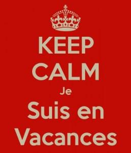 keep-calm-je-suis-en-vacances