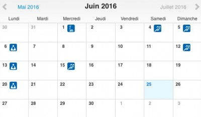 Capture d'écran 2016-06-25 à 19.40.01