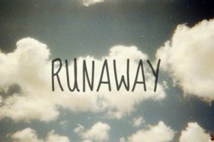 quote-run-away-runaway-sky-favimcom-634580