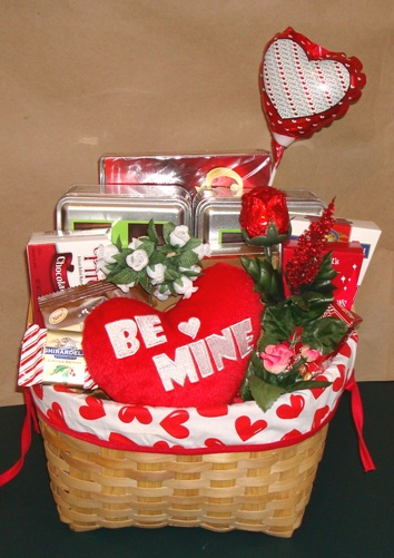 Valentines Day Gift Baskets Baskets By Jane