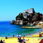 A day in Gibraltar
