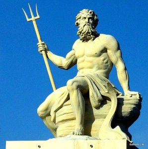 01-poseidon_sculpture