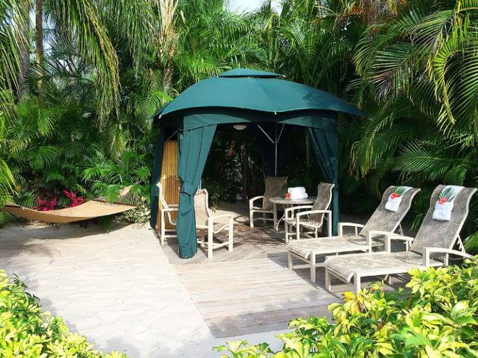 Discovery Cove Prices, Tickets, & Tips