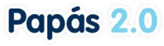 logo_papas_20