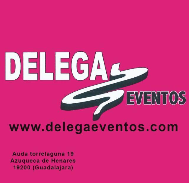 DelegaEventos
