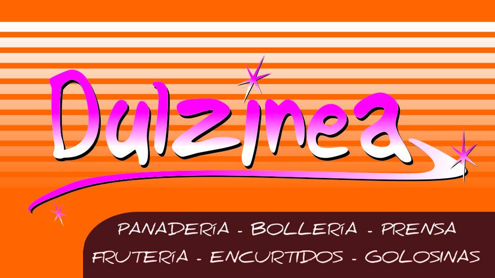 Dulzinea logo