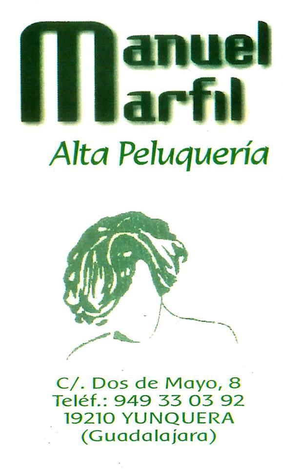 ManuelMarfin