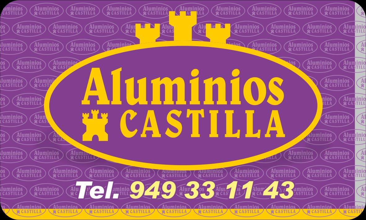 aluminioscastilla2