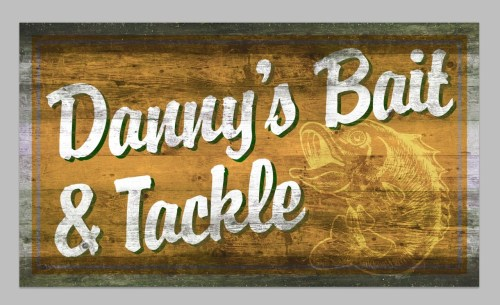 Dannys_Bait_and_Tackle