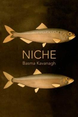 Niche_FC-275x413