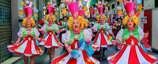 Carnaval-Dia2-stacruz-tenerife-c-Jesus-DSousa.jpg_369272544
