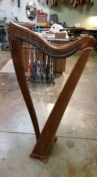harp-repair-1
