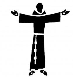 franciscan1