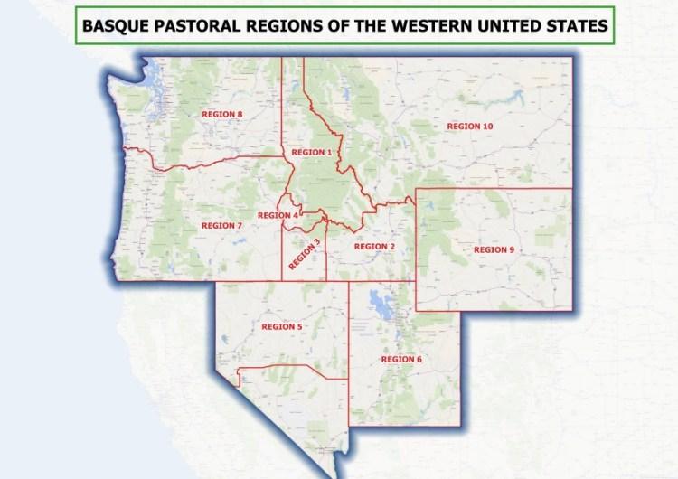 Pastoral Regions 2-11_001