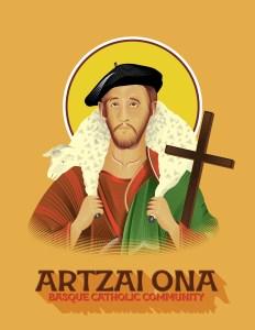 Artzai Ona Export (website)