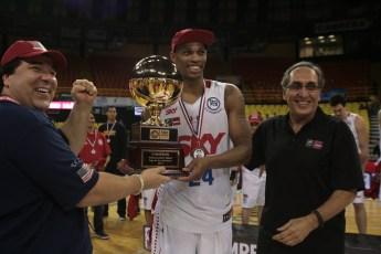 (Samuel Vélez/FIBA Américas)