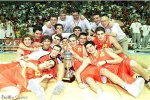 espana-junior-zaragoza-2004