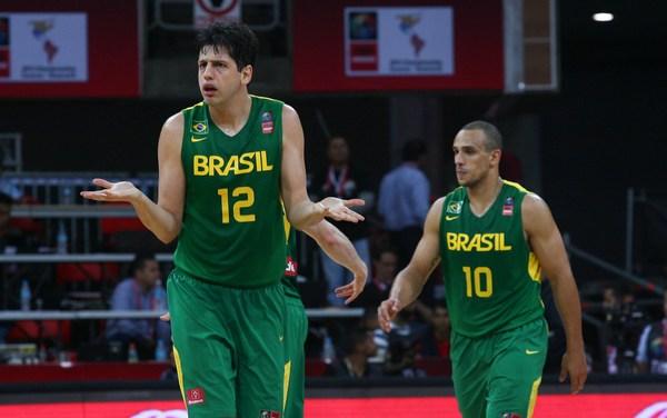 Confirmado en Río