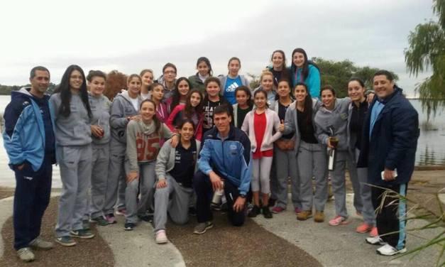 Las 12 del Gallego