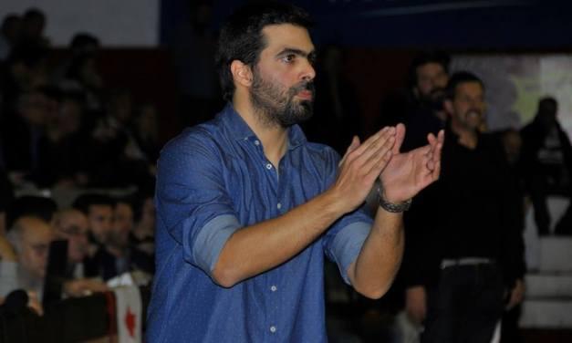 Los Coach de El Metro