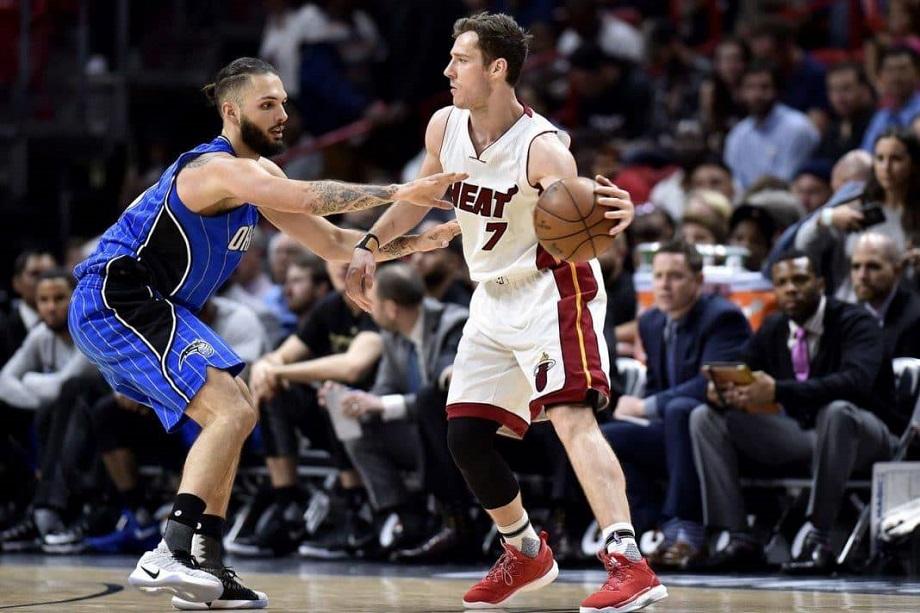 Previa NBA: División Sureste
