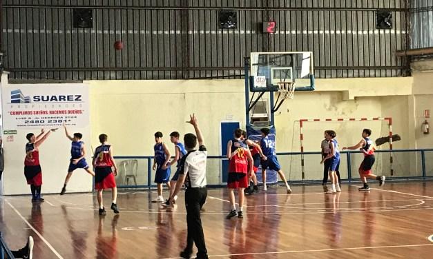 La Universidad de Jacinto Vera