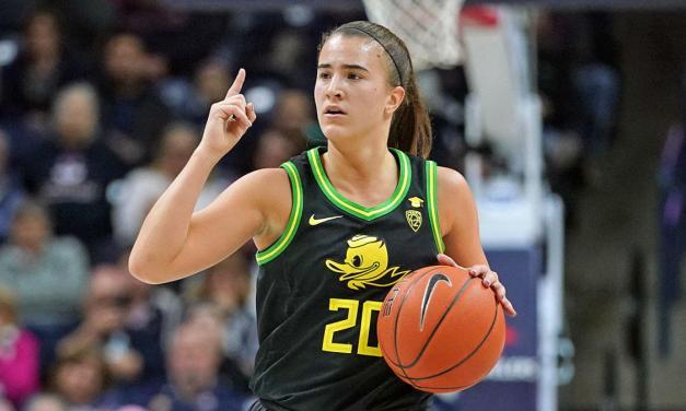 Estrellas del futuro versión WNBA