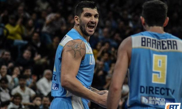 Top 10: Mejores jugadores uruguayos de la Historia