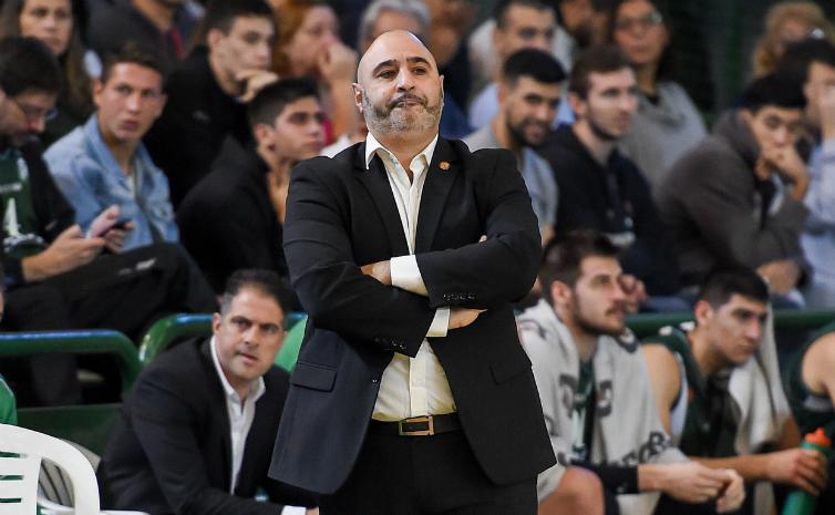 """""""Biguá como organización es uno de los clubes más importantes de Sudamérica"""""""