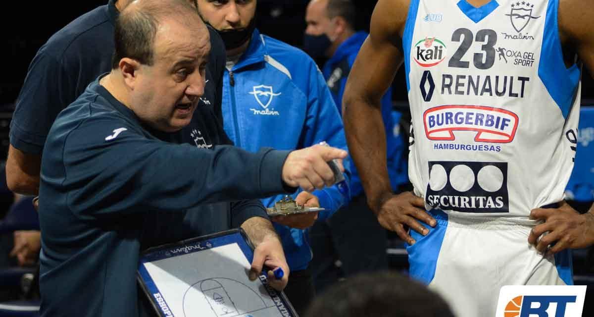 """""""La permanencia de un entrenador implica resultados deportivos"""""""