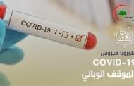 رقم متصاعد جديد .. 2437 إصابة جديدة بكورونا و 1237 شفاء و 107 وفاة بالعراق