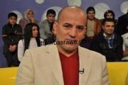 نقابة الفنانين العراقيين تنعى الشاعر صباح الهلالي