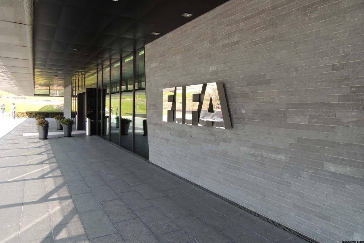 رسمياً الفيفا يعلن عن موعد إنطلاق كأس العالم 2022 في قطر