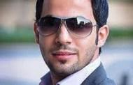 غيبة الإمام المهدي بين انتفاء السفارة وعدم اجتهاد المراجع الأربعة