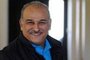حقيقة وفاة الفنان السوري جمال سليمان