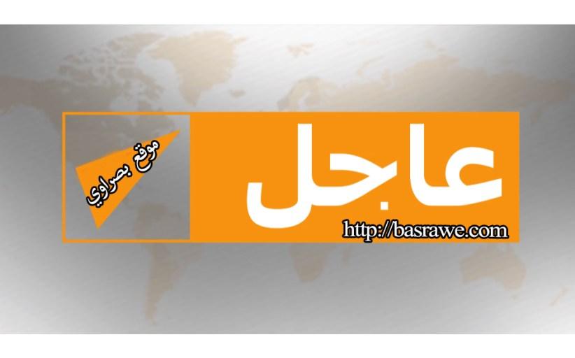القوات الأمنية تعتقل منفذي الاعتداء على صيدلية ومالكها في أربيل