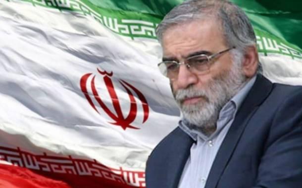 الدفاع الإيرانية تؤكد مقتل العالم النووي محسن فخري زاده بهجوم مسلح