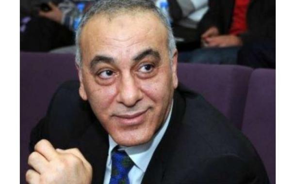 رعد حمودي: تنظيم الرياض أو الدوحة لآسياد 2030 انتصار للعرب