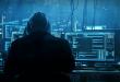 أشهر 5 حوادث انقطاع الإنترنت في تاريخ الشبكة عالميا