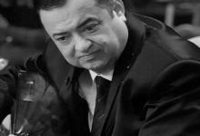 كورونا يخطف موسيقار عراقي