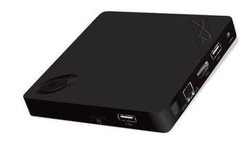 Android Box Kuantan