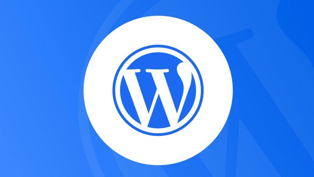 "Solved – WordPress app on android error ""failed to insert media"""