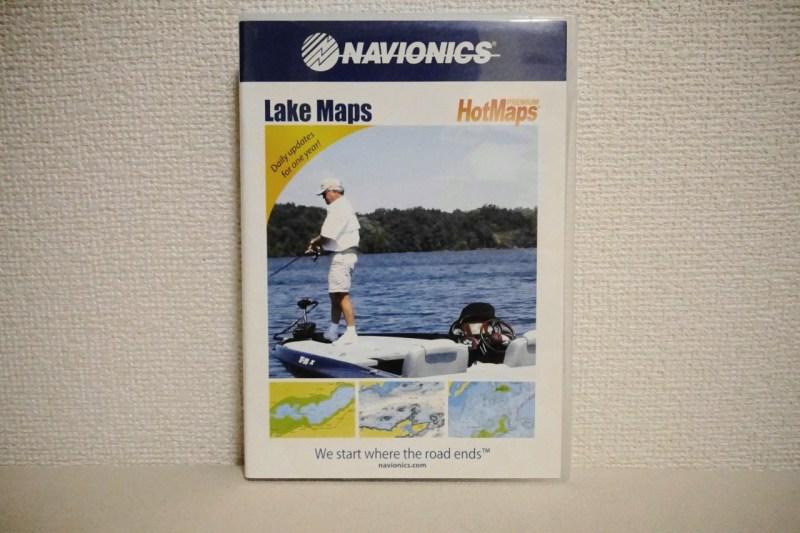 hot maps Japan