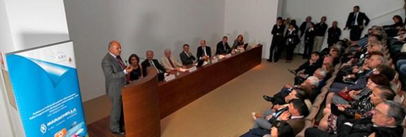 Giorgetto Giugiaro sostiene l'Academy per l'Ospitalità e la Ristorazione