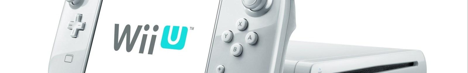 Wii U è a ROMICS, alla nuova Fiera di Roma