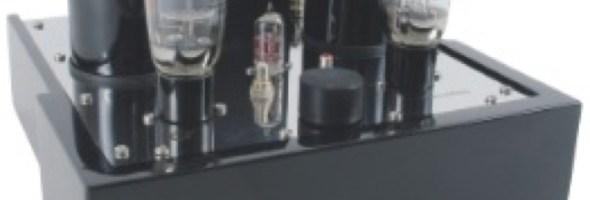 CF AUDIO SYSTEMS alla settima edizione di PERCORSI SONORI – Terni 27 E 28 OTTOBRE 2012