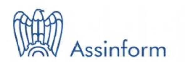 IT IN PEGGIORAMENTO: – 3,8% NEL 1° SEMESTRE – Previsioni fine 2012: -4,4%